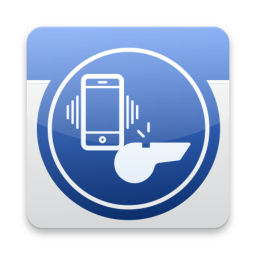 Whistle Phone Finder file APK Free for PC, smart TV Download