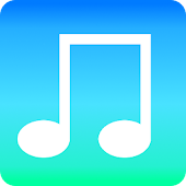 MP3 Tag Editor - Read MP3 Tags