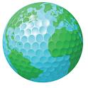 Golf News NOW icon