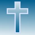 Bible Annotée et Comparée icon