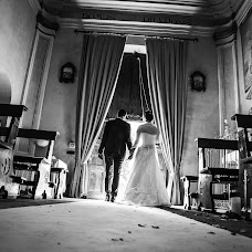 Wedding photographer Riccardo Cornaglia (cornaglia). Photo of 14.07.2015