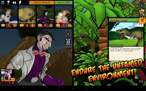 Sentinels: Learn to Play- screenshot thumbnail