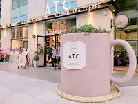 ATC Taichung