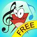 私の楽譜 - 楽譜ビューア、楽譜スキャナー