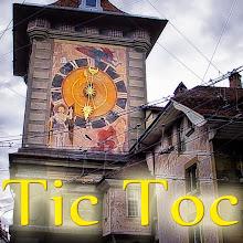 Photo: TicToc