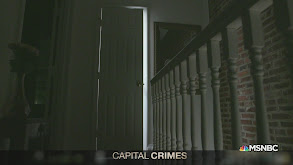 Capital Crimes with Glenn Kirschner thumbnail