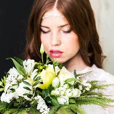 Wedding photographer Aygel Nurkaeva (Aigel). Photo of 17.01.2016