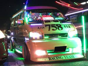 MRワゴン  MF21S 平成15年式 N1エアロのカスタム事例画像 やっくんさんの2020年11月15日02:50の投稿