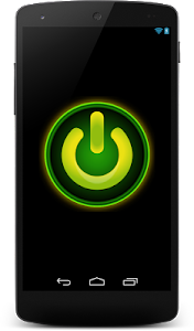 Flashlight v11.77 (Ad Free)