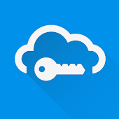 Password Manager SafeInCloud