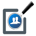 Duplicate Contact Finder icon