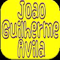 João Guilherme Ávila musicas icon