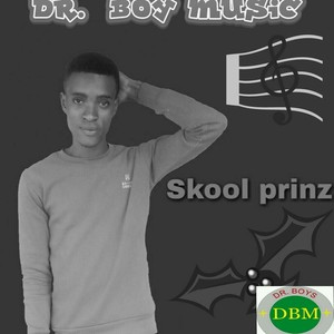 Aje cover Upload Your Music Free