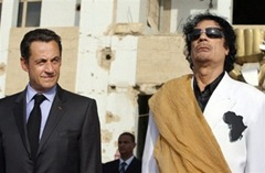 sarkozy-and-qadhafi_400x262shkl