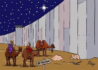 palestinian-christmas-greeting