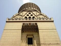 hassanein-bey-mausoleum-cs