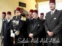 Salah Abd Abd Allah