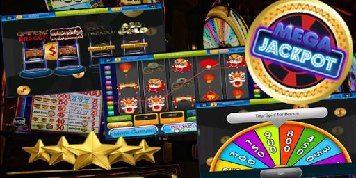 Slotomania Slots Free Casino : Bonanza Free Slots for PC