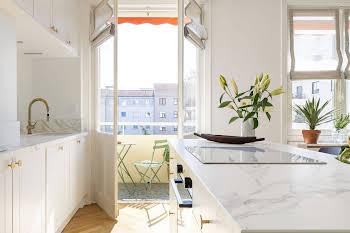 Appartement 6 pièces 138,78 m2