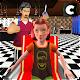 Virtual Barber Beard Shop & Hair Cutting Salon (game)
