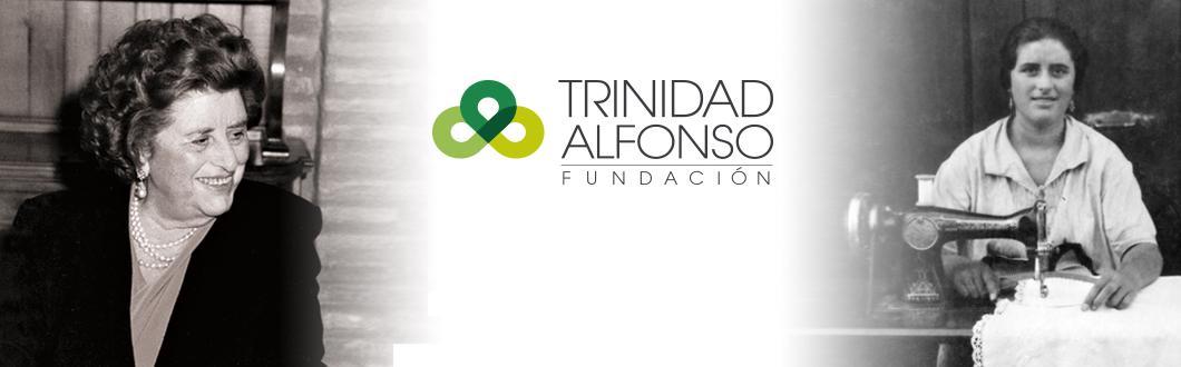 http://fundaciontrinidadalfonso.org/wp-content/uploads/2014/10/trinidadportada3.jpg