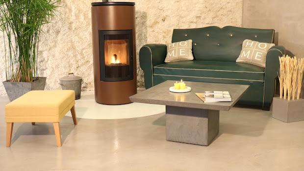 sol-beton-cire-decoration-interieure-design-contemporain-revetement-enduit-beton-cire-seine-et-marne-77-melun-saint-fargeau-ponthierry-barbizon-fontainebleau-moret-sur-loing