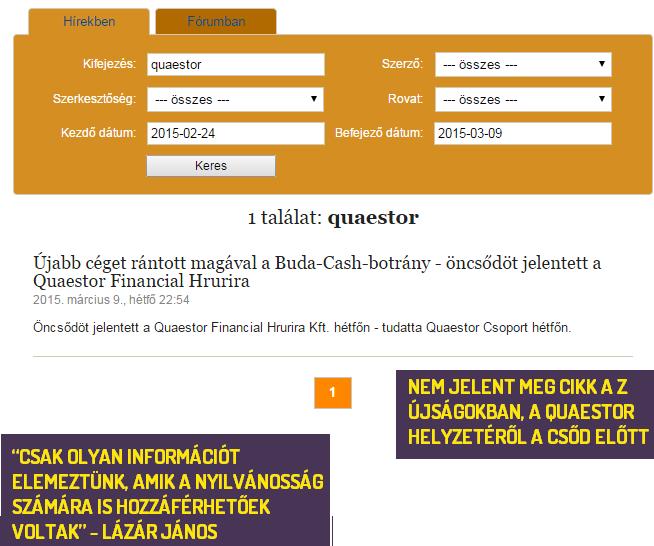 LÁZÁRHAZUDIK.png