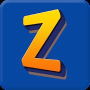 Zupee - Live Trivia & Quiz with cash prizes
