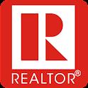 REALTOR.ca icon