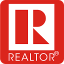 REALTOR.ca mobile app icon