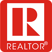 REALTOR.ca Real Estate & Homes