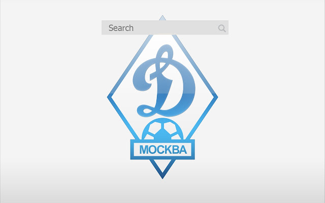 Wallpapers Dinamo Moscow