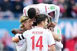 Geen positieve tests meer bij probleemgeval FC Köln, Bundesliga stap dichter bij hervatting