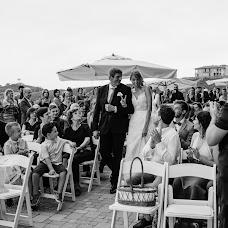 Wedding photographer Andrea Laurenza (cipos). Photo of 27.09.2017