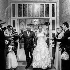 Wedding photographer Tiago Magdantz (detetive). Photo of 20.02.2018