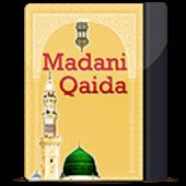 Qaida Madani