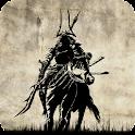 Samurai Pack 2 Live Wallpaper icon