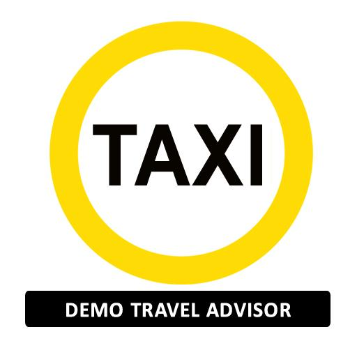 Taxi Software Demo Advisor APP - Apps on Google Play