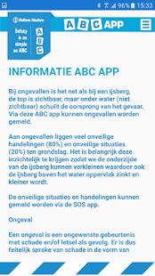 ABC Veiligheid - náhled
