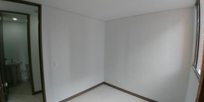 apartamento en venta ferreria 585-22913