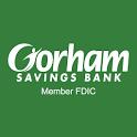 Gorham Savings Bank \ GSB icon
