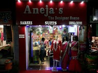 Aneja's photo 1