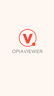OPIAViewer - náhled
