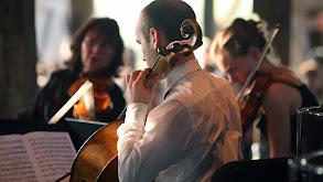 Simple Gifts: Chamber Music Society at Shaker Village thumbnail
