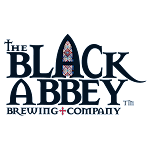 Black Abbey, Briarscratch, East Nashville Works Collaboration Total Eclipse Of The Dark