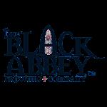Logo for Black Abbey / Briarscratc / East Nashville Beer Works Collaboration