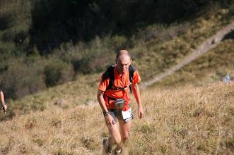 Photo: ecotrail 2007