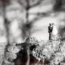 Wedding photographer Zakhar Zagorulko (zola). Photo of 04.10.2018