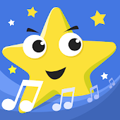 Kids Nursery Rhymes - Baby Songs,Videos &TV