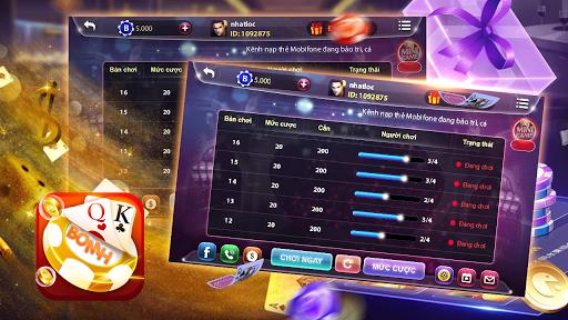 BomH Ban Ca Online - Game Bai Doi Thuong 8.8 2